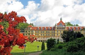Wellness ophold på Vejlefjord Hotel
