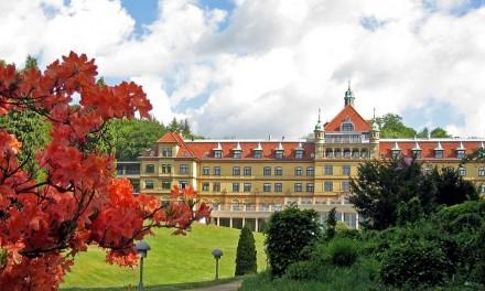 Hotel Vejlefjord