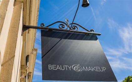 Beauty & Makeup i København