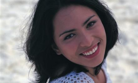 Tandblegning og hvide tænder