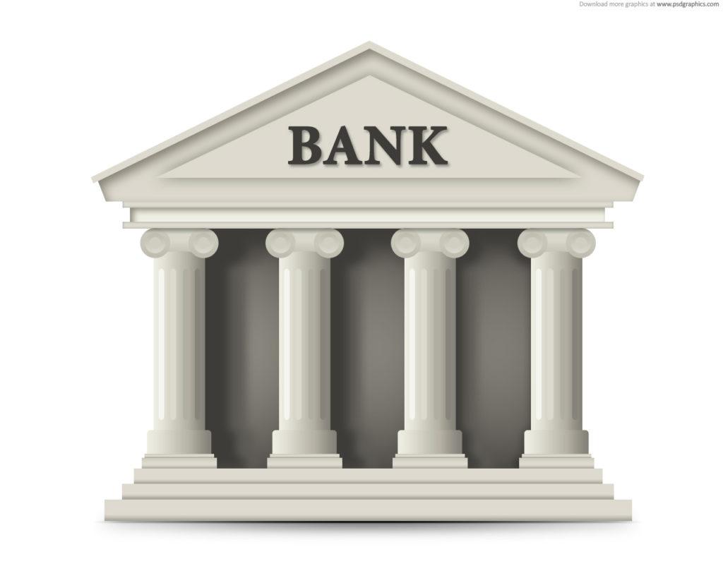 hadsten bank lån