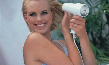 Redken hårpleje